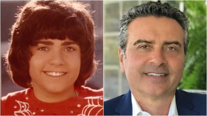 tony-defranco-then-and-now