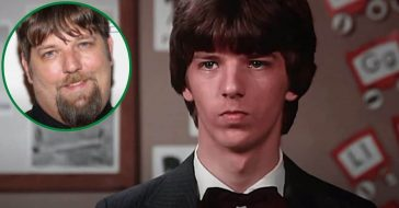 whatever happened to david w harper jim-bob from the waltons