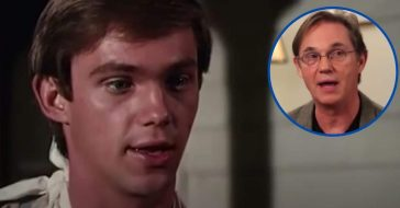 whatever happened to richard thomas john-boy the waltons
