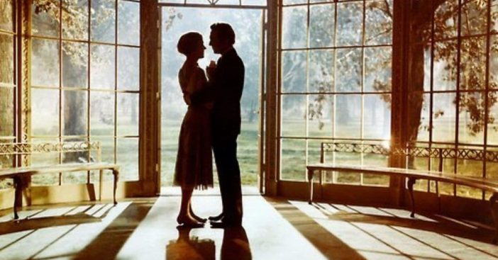 why the sound of music kiss took over a dozen takes to film