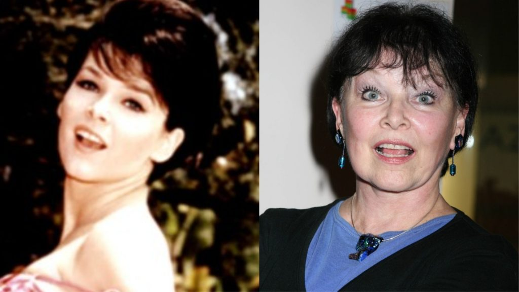 yvonne-craig-then-and-now