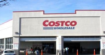 Costco closing all in store photo centers