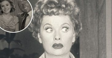 Is WandaVision inspired by I Love Lucy
