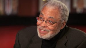 James Earl Jones celebrates his 90th birthday, new wisdom, promising friendship, and future projects