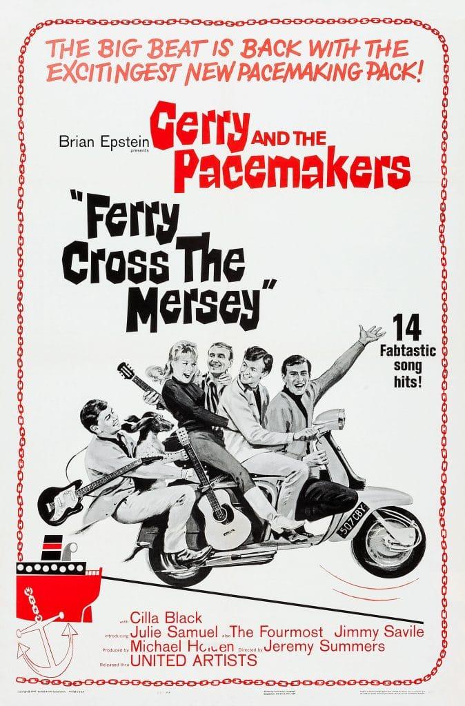 ferry-cross-the-mersey