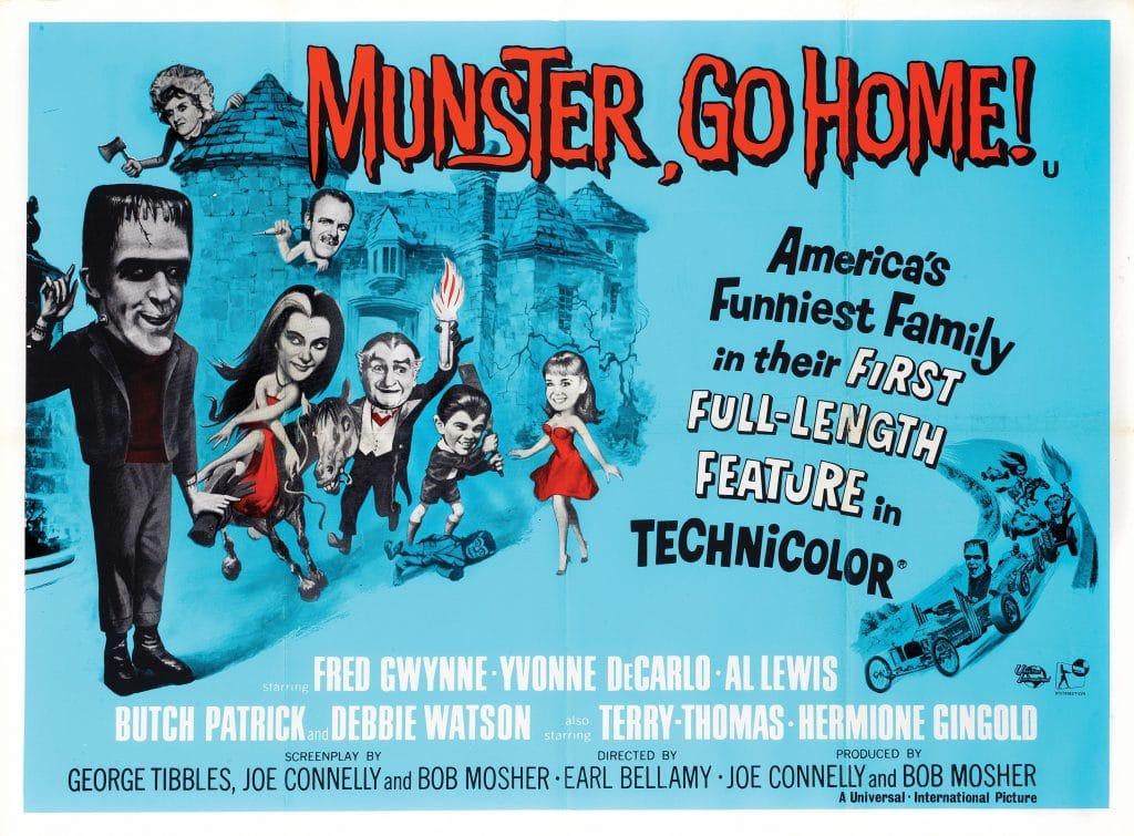 munster-go-home