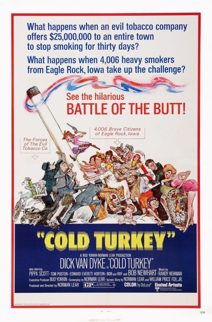 cold-turkey-movie-poster