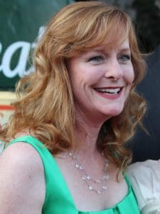 Mary Elizabeth Mcdonough got breast implants she would later suspect gave her lupus