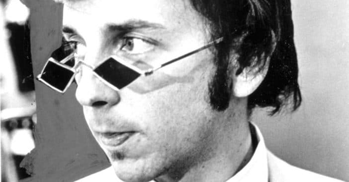 Phil Spector: Pop producer jailed for murder dies at 81