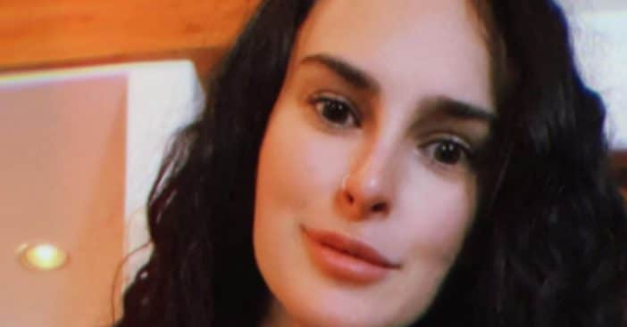 Rumer Willis is celebrating four years of sobriety