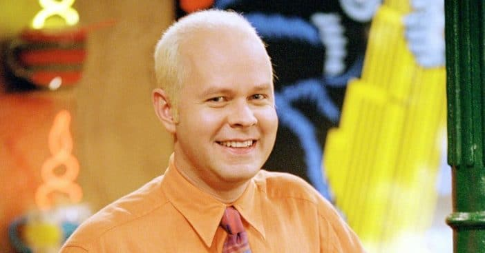 See what Gunther from Friends looks like now