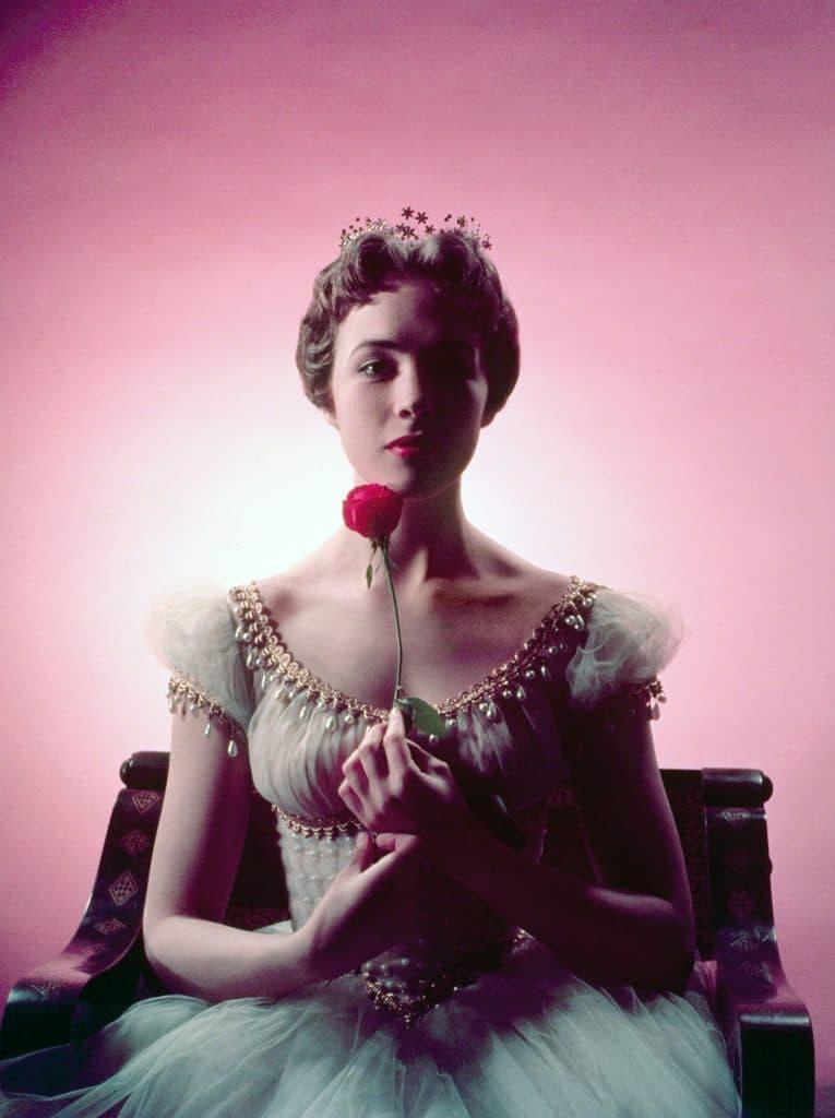 julie-andrews-cinderella