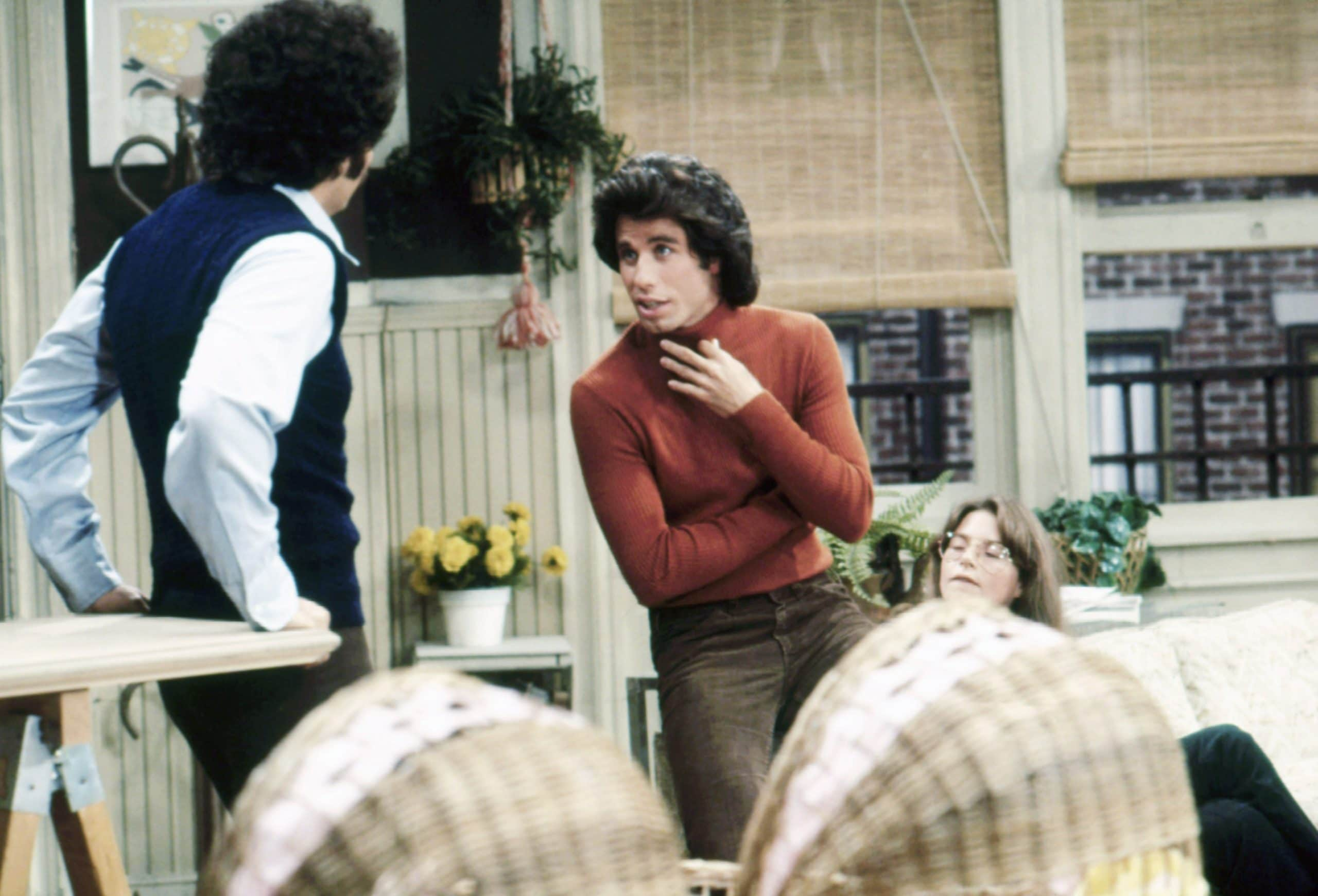 'Welcome Back, Kotter' Cast Then And Now 2021