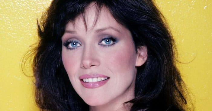 Tanya Roberts boyfriend speaks out about hospital where she died