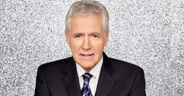 alex trebek signs off one final time in last episode