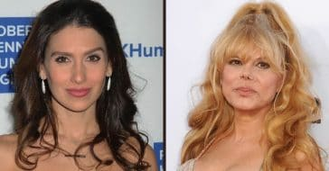 charo has thoughts about hilaria baldwin heritage scandal