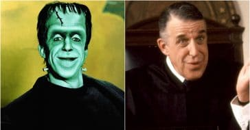 fred-gwynne-then-and-now