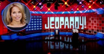 katie couric to help host jeopardy