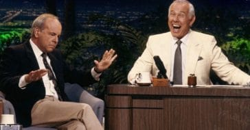 tim conway attempts to speak spanish and leaves johnny carson in tears (1)