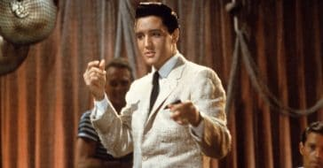 will the new elvis presley biopic have a chance at the 2022 oscars_