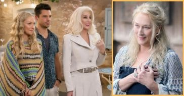 will there be a mamma mia 3_