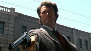 Clint Eastwood's most famous line from Dirty Harry is actually the most often misquoted