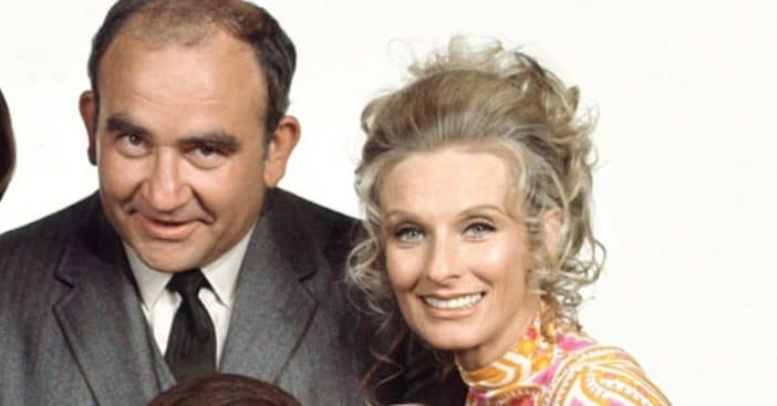 Ed Asner remembers Cloris Leachman