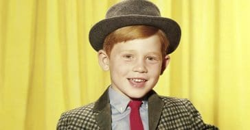 Ron Howard revealed which Andy Griffith Show episode he hated to film