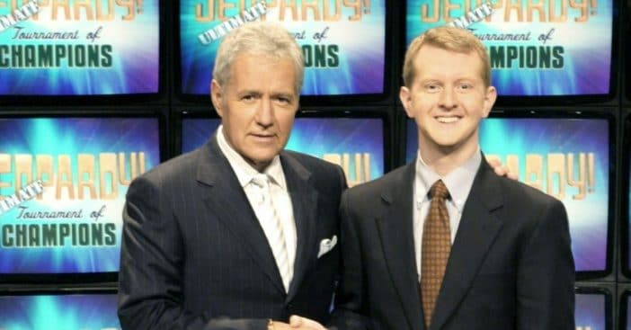 Who is the next Jeopardy guest host