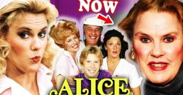 alice cast then and now