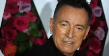 bruce springsteen headed to court following DWI arrest