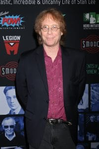 Bill Mumy today