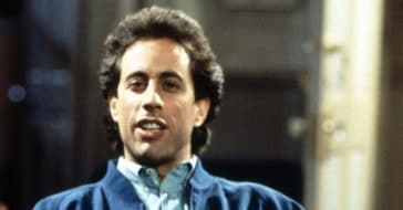 Comedy Club owner asks Jerry Seinfeld to help comedians during pandemic