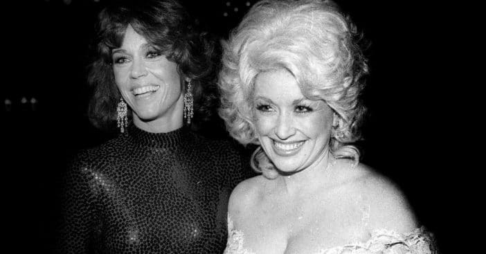 Dolly and Jane