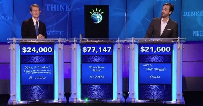 Just who has the highest net worth from his 'Jeopardy!' fame