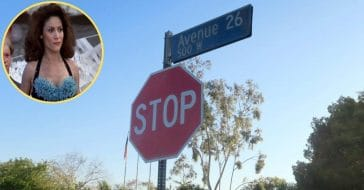 Los Angeles Neighborhood To Be Named After 'Grease' Actress