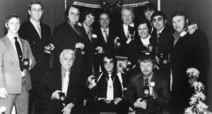 Memphis Mafia Family
