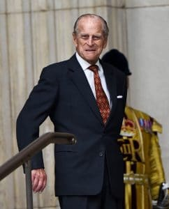 Prince Philip's health has now been called into question, with inside sources saying the situation is worse than believed