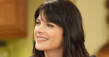 Selma Blair does not believe in banning books