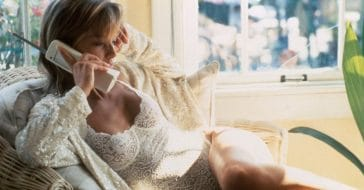 Sharon Stone says a plastic surgeon gave her bigger breast implants without her consent