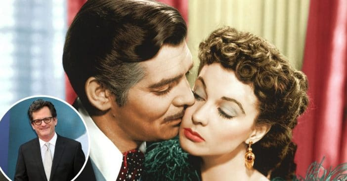 TCM holding a new series that discusses problematic older films