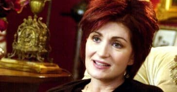 The Talk extends hiatus amid claims against Sharon Osbourne