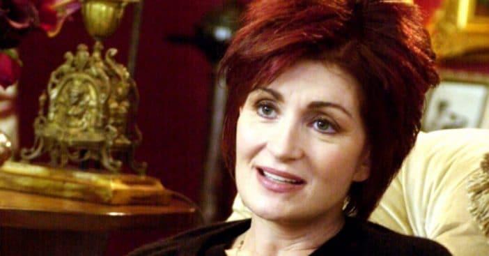 The Talk extends hiatus amid claims against Sharon Osbourne
