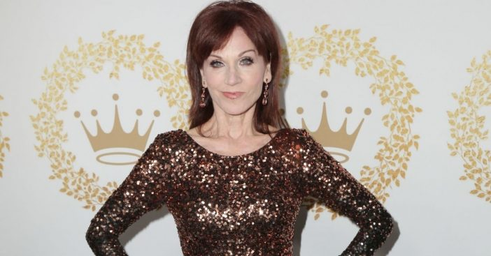 This Diet That Marilu Henner Tried Made Her Unable To 'Go To The Bathroom For 17 Days'