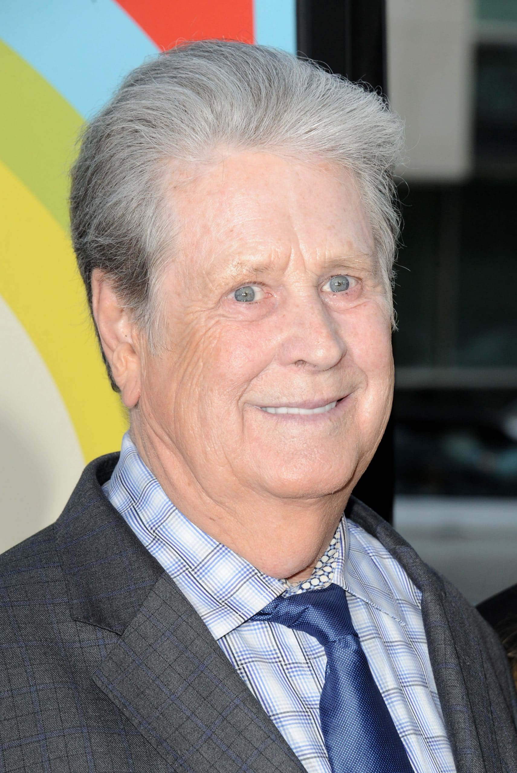 This Doctor Nearly Destroyed Brian Wilson And His Career