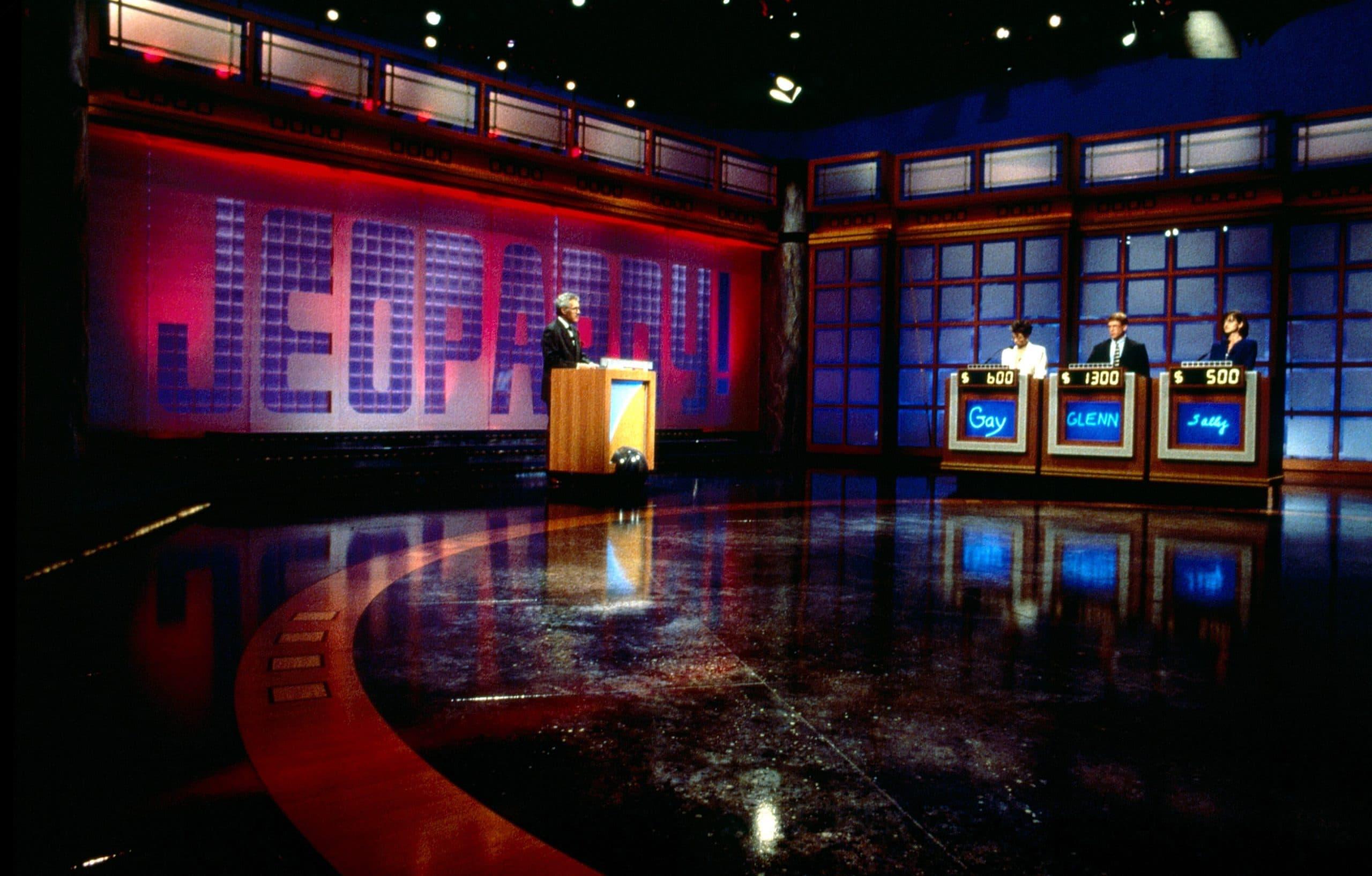 jeopardy alex trebek
