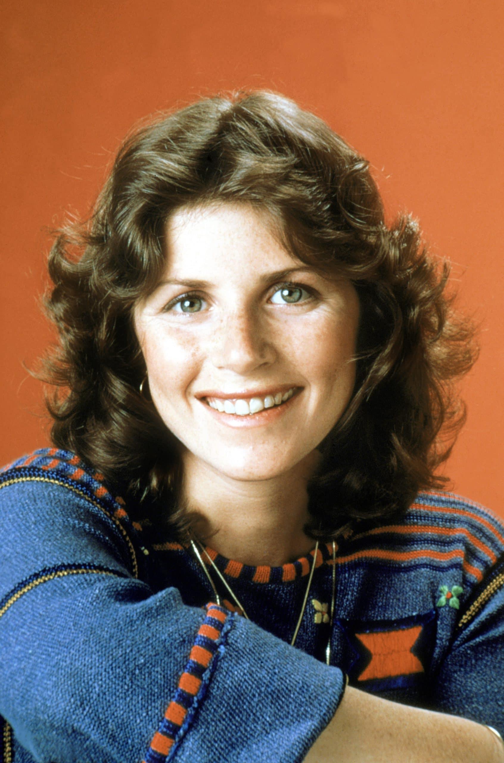 WELCOME BACK, KOTTER, Marcia Strassman, 1975-79