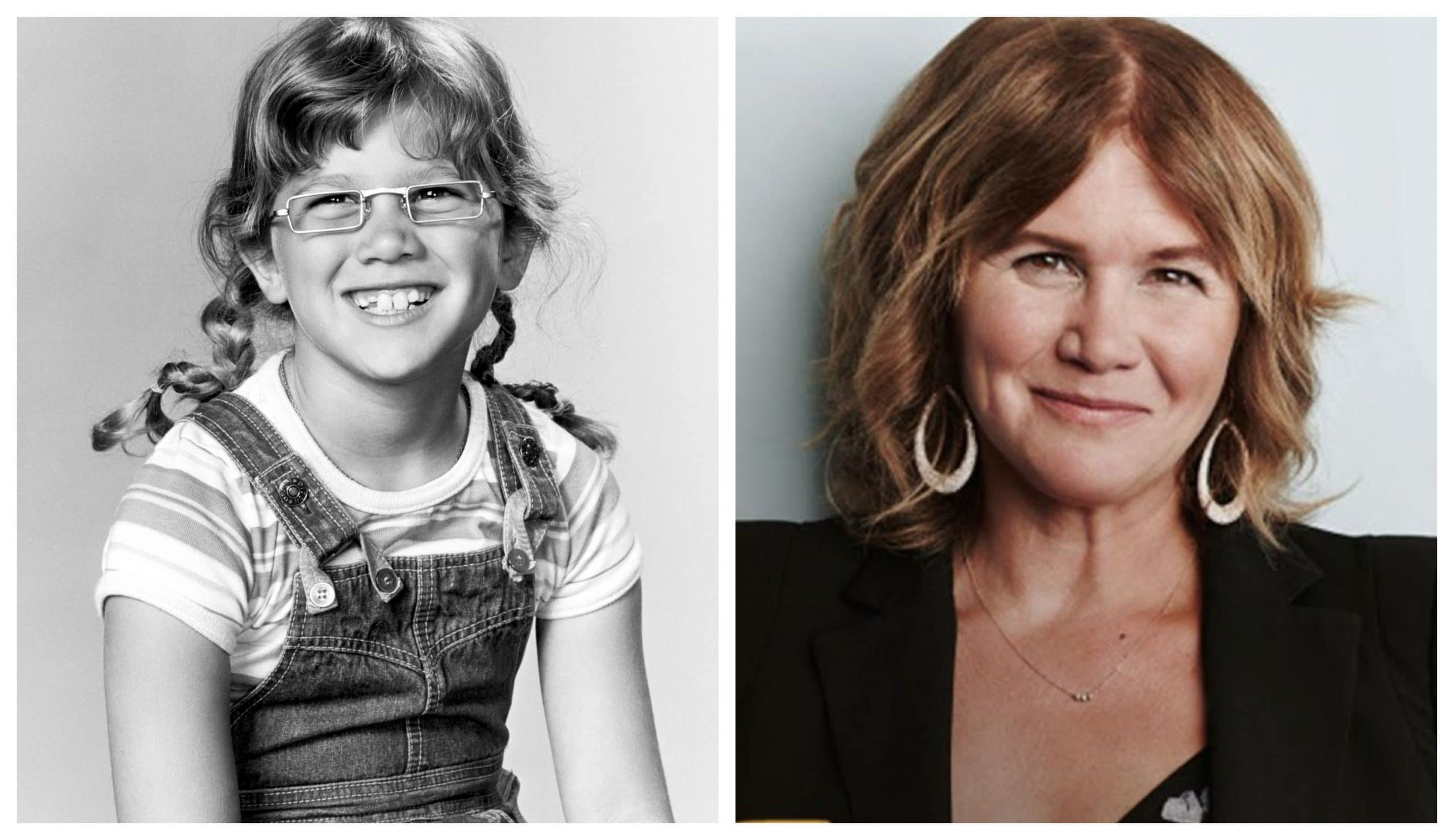 tracey gold child stars