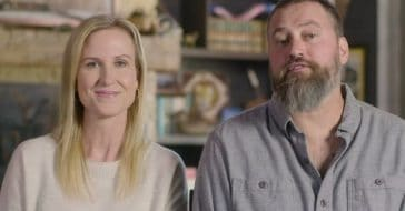 'Duck Dynasty' Stars Willie And Korie Robertson Starting New Show Together