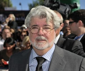 George Lucas reportedly felt so impacted by early Looney Tunes, he wanted to honor it before each of his movies